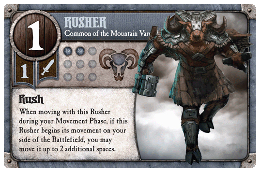 File:Rusher.png