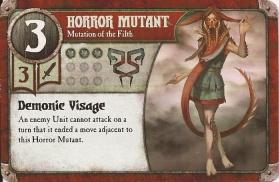 File:Horror Mutant.jpg