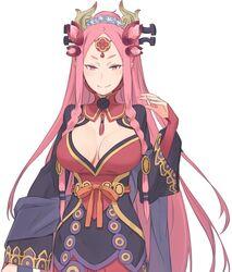SN5-Dragon Princess
