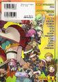 Thumbnail for version as of 03:55, September 12, 2010