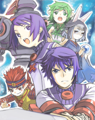File:Summonpartners.png