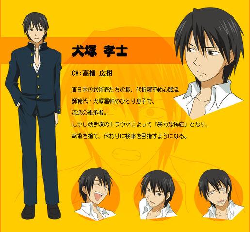 File:Koushi Profile.jpg