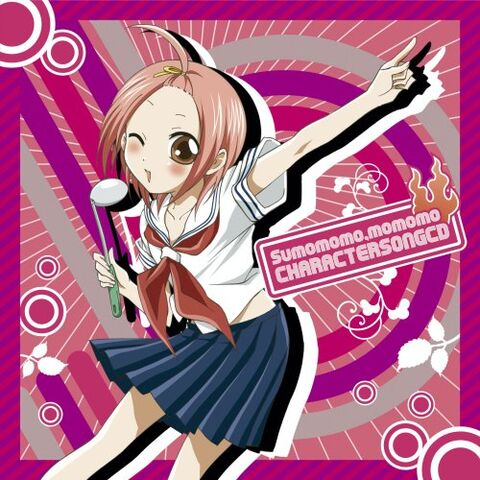File:Momoko Character .jpg