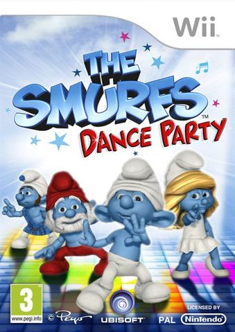 File:The-smurfs-dance-party.jpg