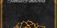 House of Rosewind