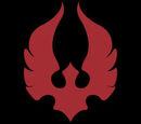 Blood Knight Order