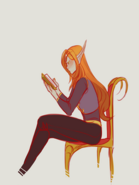 Reading by nnamier