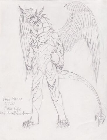 File:Phoenix Dragonoid.jpeg