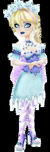 Basic Aurora Neva