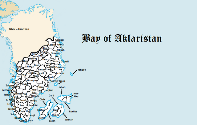 File:Province Map of Aklaristan.png