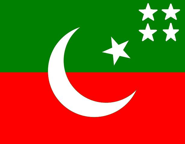File:Aklaristan Flag.png