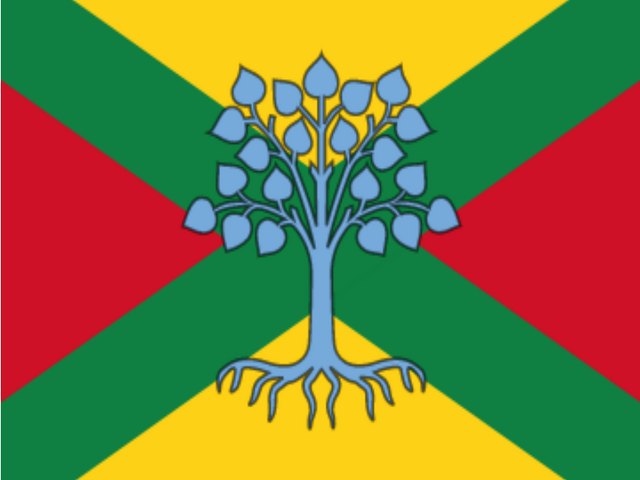 File:New Litjanian flag.png