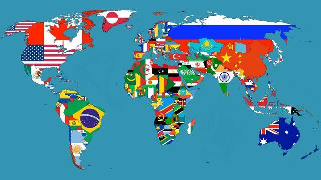 File:World Map in 2020.jpg