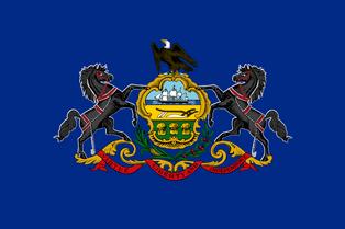 PennsylvaniaFlag
