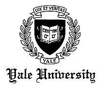 File:Yale U..jpg