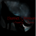 Thumbnail for version as of 18:31, October 11, 2011
