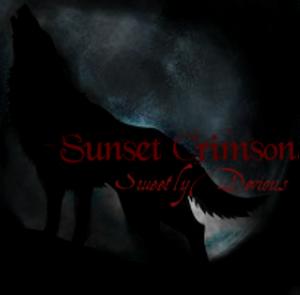 Sunsetcrimsonlogo