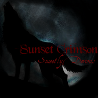 File:Sunsetcrimsonlogo.png