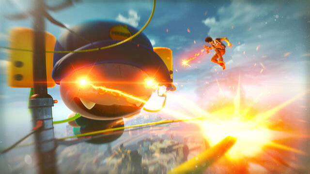 File:Sunset Overdrive forall Fizzie.jpg