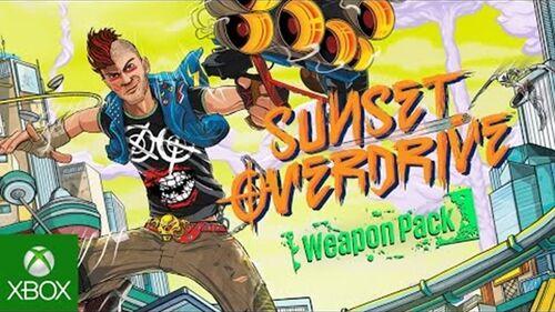 WeaponsPackSplash