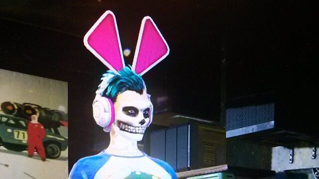 File:Rabbitears.jpg