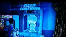 FizzieFortunes