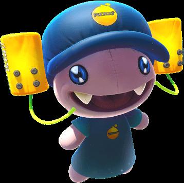 File:Fizzco-mascot.png