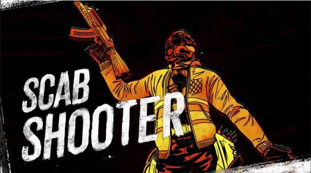 File:Scab Shooter.jpg
