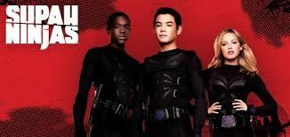 File:Supan ninjas.png