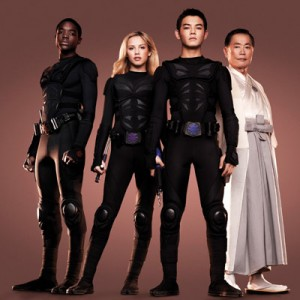 File:Supah-ninjas-cast-400 0.jpg