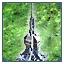 File:UEB3101 build btn.png