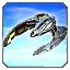 XSA0101 build btn