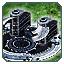 UAB0201 build btn