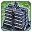 File:UEC1101 build btn.png