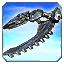 XSA0107 build btn