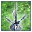 UEB3201 build btn