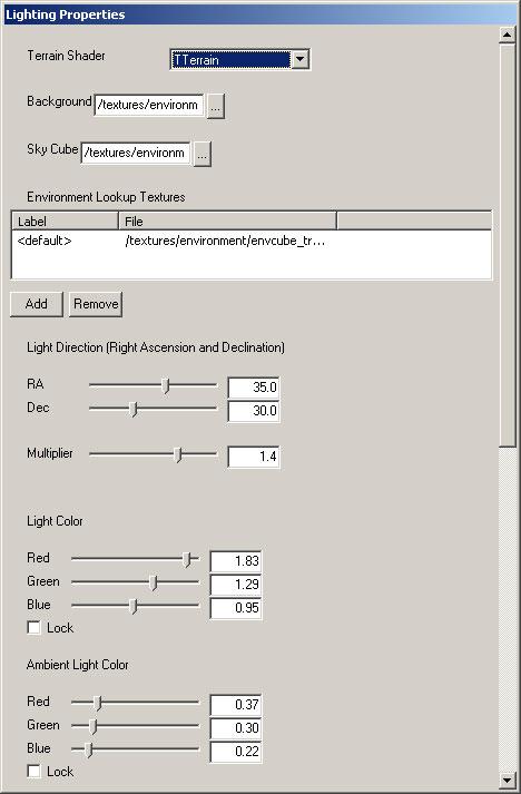 Editor-lighting1