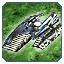 XSL0201 build btn