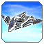 XSA0402 build btn