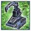 File:UEC1905 build btn.png