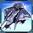 XAA0305 build btn