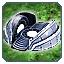 File:UAB0304 build btn.png