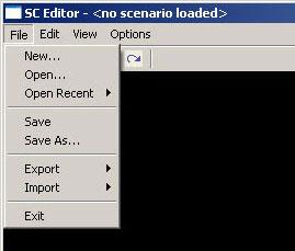 Editor-menu1