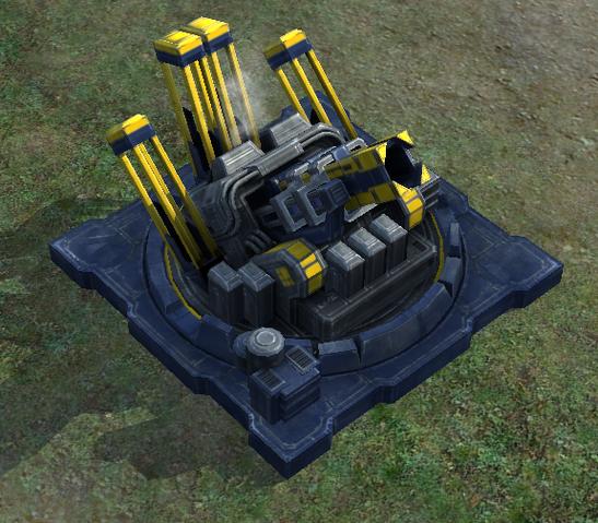 File:Noah Unit Cannon Experimental Unit Cannon.png
