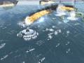 Aeon navy1