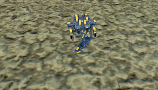 File:UEF Titan.png