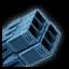360 hd stackedcannons u.png