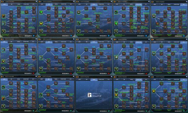 File:SupCom2 tech.jpg