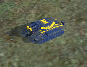 File:Rock Head Tank.png