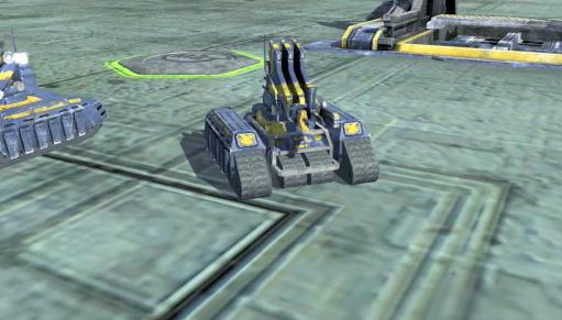 File:UEF Engineer.png